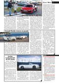 Seat Mii - Sprint Motor - Page 7