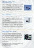 Ihr Partner für Rußpartikelfilter - Motoren AG Feuer - Seite 2