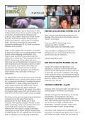 8 - Spring 2009 - Animal Liberation Front - Page 3