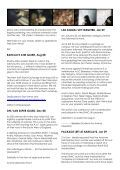8 - Spring 2009 - Animal Liberation Front - Page 4