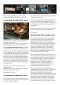 8 - Spring 2009 - Animal Liberation Front - Page 5