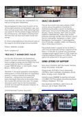 8 - Spring 2009 - Animal Liberation Front - Page 6