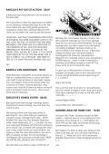 8 - Spring 2009 - Animal Liberation Front - Page 7