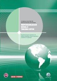 Livro AVSI Responsabilidade Social - Nova Formatação - FINAL ...