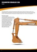 Download - Case Construction - Page 2