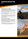 Download - Case Construction - Page 4