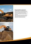 Download - Case Construction - Page 5