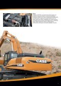 Download - Case Construction - Page 7