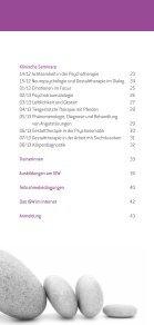 GhochDrei - Institut für Integrative Gestalttherapie GmbH - Page 5