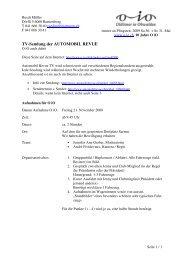Link pdf zum Mitnehmen - O-iO