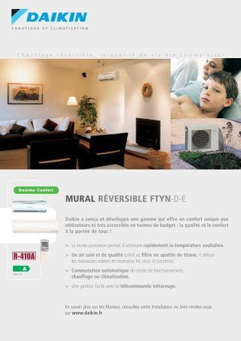 MURAL RÉVERSIBLE FTYN-D-E - Annuaire