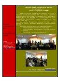 Newsletter Noiembrie 2011 - Casa Corpului Didactic Dolj - Page 2