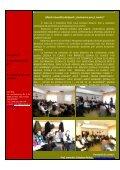 Newsletter Noiembrie 2011 - Casa Corpului Didactic Dolj - Page 3