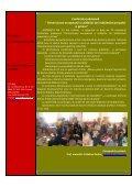 Newsletter Noiembrie 2011 - Casa Corpului Didactic Dolj - Page 4