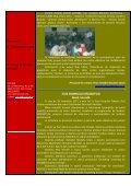 Newsletter Noiembrie 2011 - Casa Corpului Didactic Dolj - Page 6