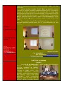 Newsletter Noiembrie 2011 - Casa Corpului Didactic Dolj - Page 7