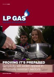 PIC01P011 Apr-May 08 AW - LP Gas Magazine