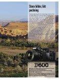 I AM A GAME CHANGER - Nikon - Page 3