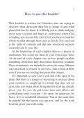 Vocation - Ignatius Press - Page 5