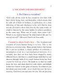 Vocation - Ignatius Press - Page 7