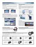 UD8850U - The Chariot Group, Inc - Page 4
