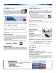 UD8850U - The Chariot Group, Inc - Page 5