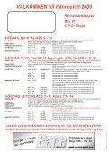 tilläggsregler - Ränneslättsloppet - Page 4