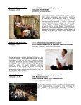 Naredni koncerti u organizaciji Muzičke omladine Novog Sada (.pdf) - Page 3