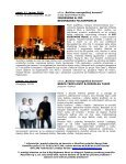 Naredni koncerti u organizaciji Muzičke omladine Novog Sada (.pdf) - Page 4