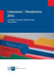 Blick ins Buch (PDF, 2,10 MB)