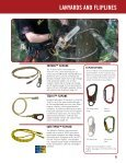 Arbor - Sterling Rope - Page 7