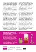 """Text """"Aus der Reihe tanzen"""" - invocem - Seite 2"""