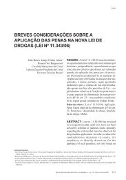 PDF - revista internacional direito e cidadania