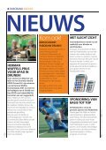 IDManager PDF Output - Staps Communicatie - Page 6