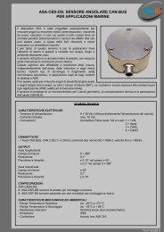 ASA CB-DS - 3b6.it