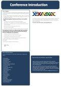 Pharmacovigilance - Extedo - Page 2