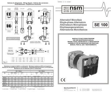 Agilent 33120a User manual