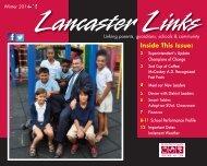 2014-lancaster_links_winter