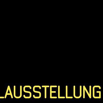 ausstellung - Porsche Innsbruck-Mitterweg