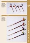 calzanti shoe-horns - Tradigo Giovanni srl - Page 7