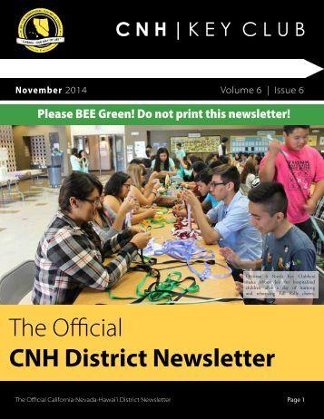 CNH_NEWS_11_1415