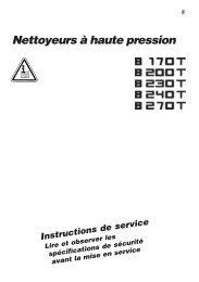 """Acier volonté 1//2/"""" pouce Douille ø 11 mm sechskantdin 3124"""