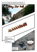 Summit Comic - Modellbau World - Seite 5