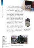 Déchets solides - METTLER TOLEDO - Page 2