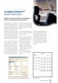 Déchets solides - METTLER TOLEDO - Page 4