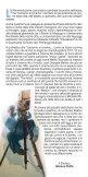 Cinem a Cinem a - Cinema Rondinella - Page 3