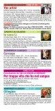 Cinem a Cinem a - Cinema Rondinella - Page 4
