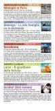 Cinem a Cinem a - Cinema Rondinella - Page 5