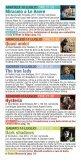 Cinem a Cinem a - Cinema Rondinella - Page 6