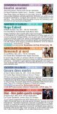 Cinem a Cinem a - Cinema Rondinella - Page 7